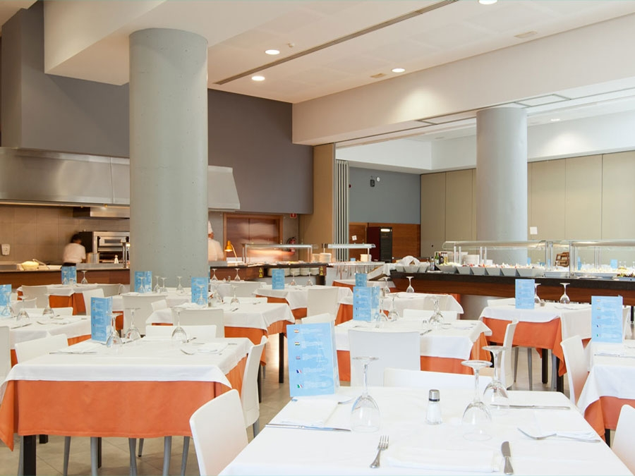 servicios_gastronomia