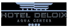 Hotel Deloix
